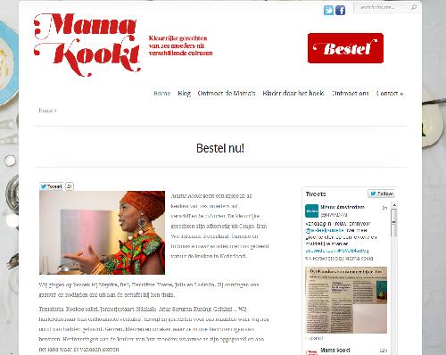 kookboekmamakookt.nl