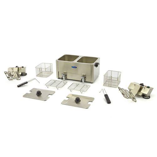 maxima-dubbele-horeca-friteuse-frituurpan-2-x-8l-m (1) onderdelen