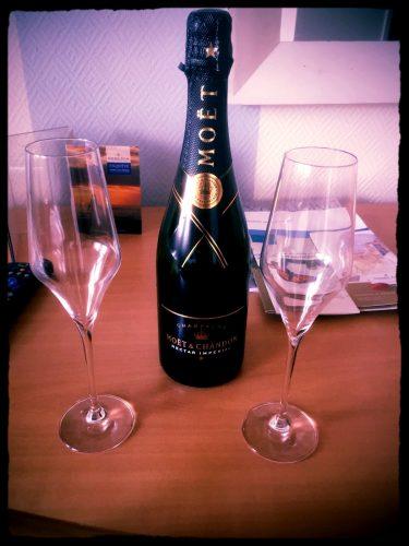 moet_champagne_582
