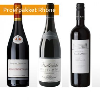 proefpakket-rhone